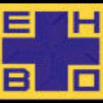 E.H.B.O