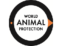 Worldanimalprotection.nl