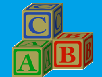 ABC StoryBots