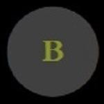 Nieuw Blog