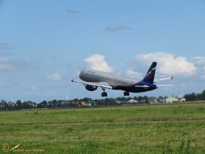 Airbus A321-211-VQ-BEI-Aeroflot-Russian-Airlines