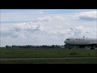 Boeing 767-300 (F1)