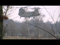 Chinook transportheli