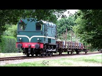 Dieselloc 636