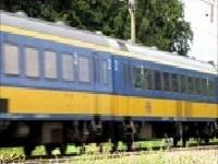 Elektrische treinen (Algemeen)