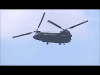 Filmpjes Helicopters