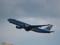 Fotos Vliegtuigen