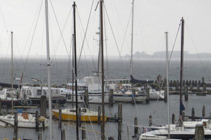Haven van Ouddorp