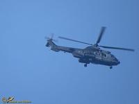 Helicopters (Algemeen)