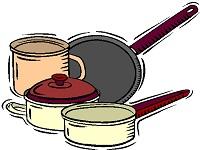 Keuken-tips