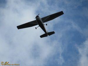 PH-WAI Reims Cessna F172M Skyhawk