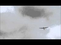 Parachutespringen Teuge