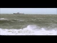 Pilotsboot Westkapelle