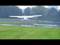 Sportvliegtuig (