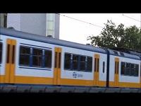 Sprinter NS (SGM)