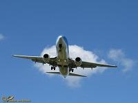Vliegtuigen (Algemeen)
