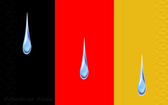 België 22-03-2016