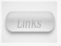 Links Extra
