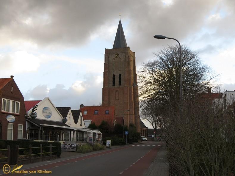 Oostkapelle 06-12-2013
