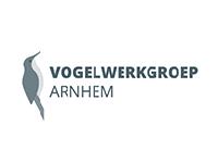 Vogelwerkgroep Arnhem